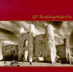the-unforgettable-fire2