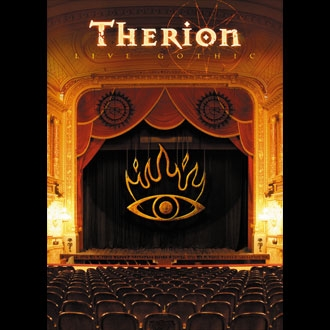 therion live gothic torrent