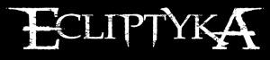Ecliptyka - Logo PBpequeno
