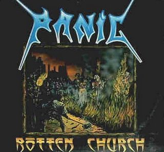 Panic_Rotten-Church