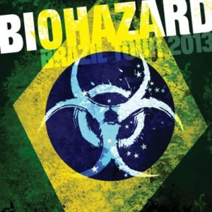 biohazard-brasil-2013-300x300