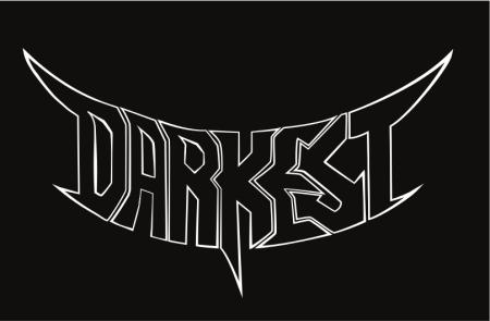 Darkest logo