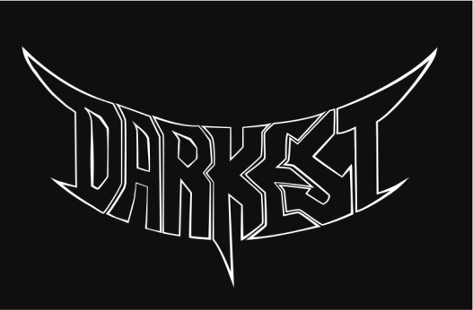 Darkest logo