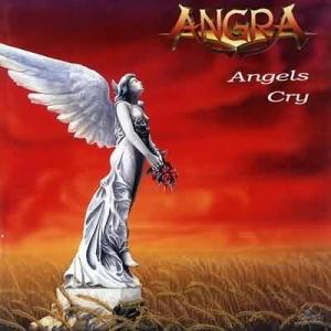 1184427983_angels_cry