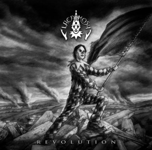 t_lacrimosa-revolution-cover-FINAL_GRAY