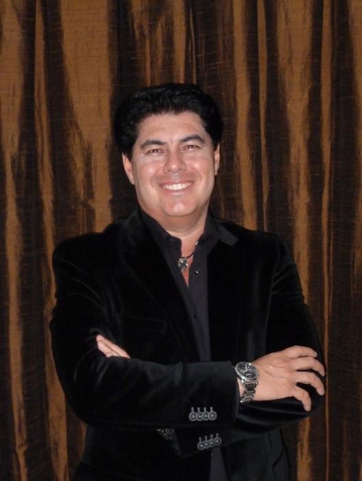 Paulo Baron (1)