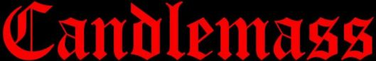 34_logo