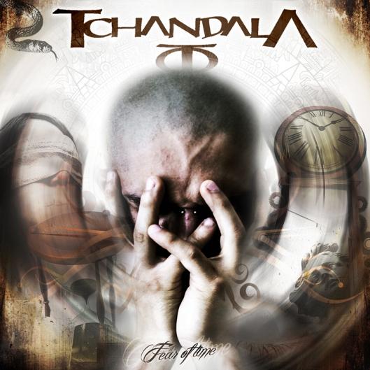 TCHANDALA-CAPA