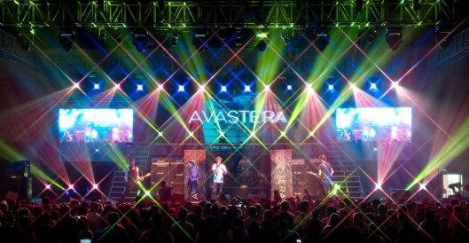 avastera_live_2012