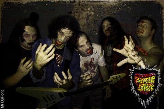 zombie_pressfront