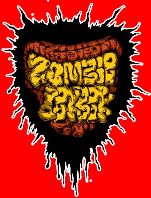 zombiecookbook_logo