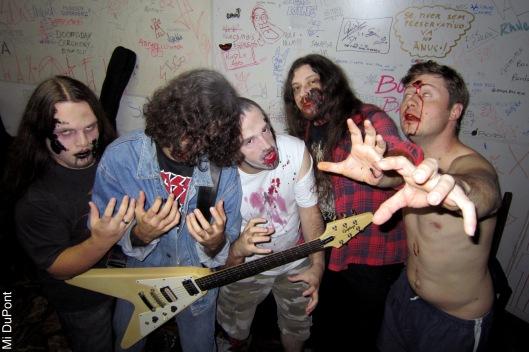 zombiecookbook_promopic3