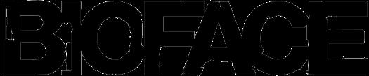 Bioface-LogoNOME