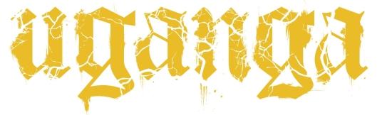 Logo Uganga Novo