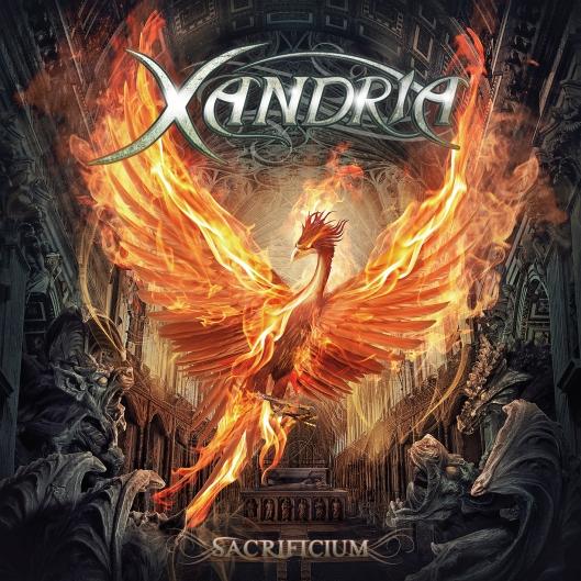 534_Xandria_RGB