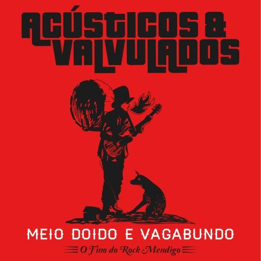 acusticosvalvulados_meiodoidoevagabundo