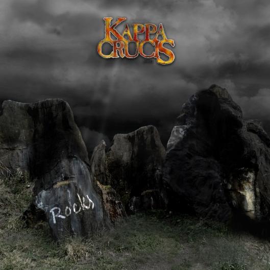Capa_ Rocks_Kappa Crucis