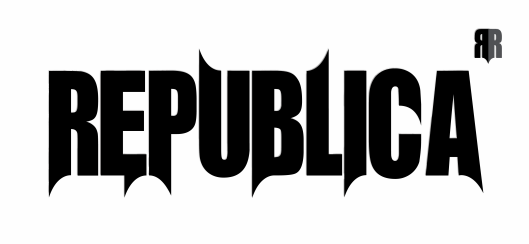 REPUBLICA LOGO
