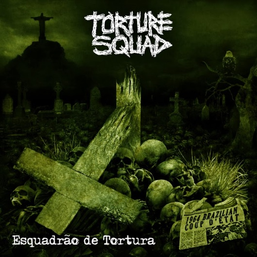 Torture_Squad_Esquadrao_de_Tortura