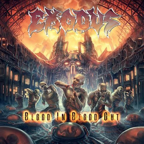 exodus2