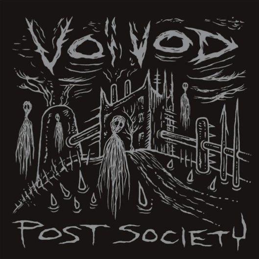 VoiVoid_PostSocietyEP