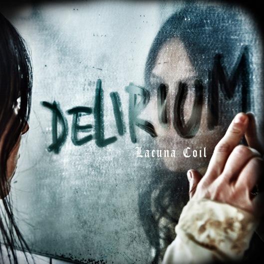 Lacuna_Coil_-_Delirium_-_Cover_-_2016