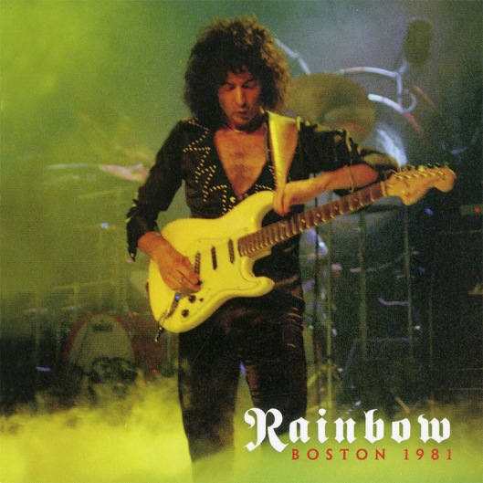 rainbow-boston81