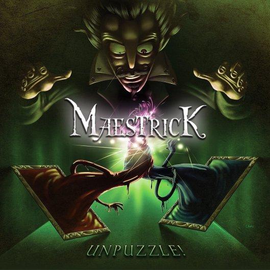 capa-maestrick-unpuzzle