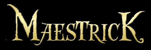 logo-maestrick