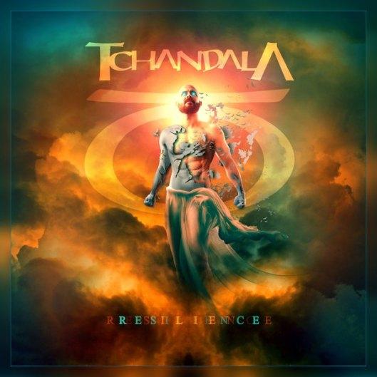 tchandala_resilience_web