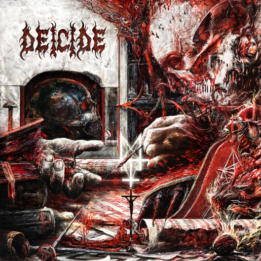 Deicide_-_Overtures_Of_Blasphemy_2018_Cover