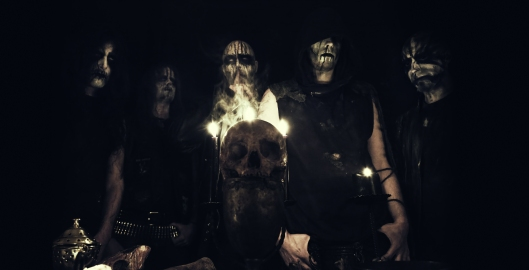 Enthroned_band photo_3